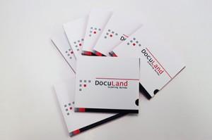 doculand_cds