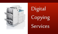 Digital Copying Services
