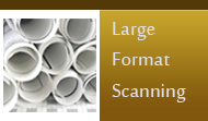 Large Format Document Scanning