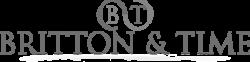 Britton & Time