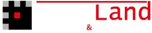 DocuLand Reprographics & Scanning Bureau