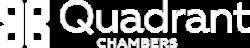 Quadrant Chambers